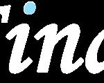 Finace_logo_retina_velké