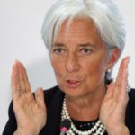 Lagardeová