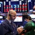 akciove-trhy-v-USA