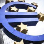 eurozona-logo-EU