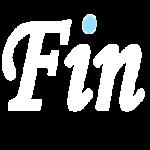flavicon_Finace_logo_retina