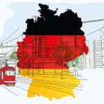 nemecká ekonomika