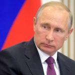 vladimir-putin-ruská-federace