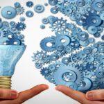 innovation-management